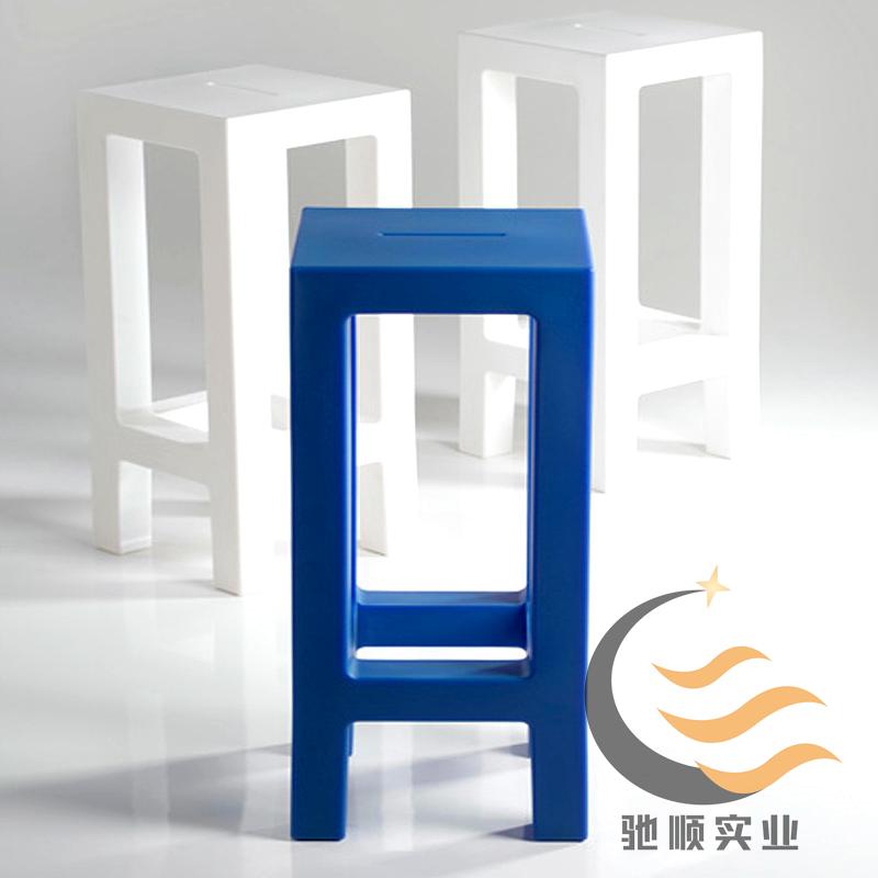 玻璃鋼家具 (6).jpg